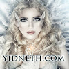 Yidneth's Avatar