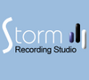 StormRecordingStudio's Avatar