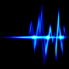 Quicksilver's Avatar