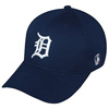 Jeffsounds's Avatar