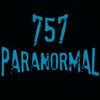 757Paranormal's Avatar