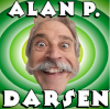 ALAN_P_IN_DC's Avatar