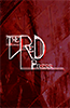 theRedPress's Avatar