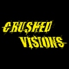 CrushedVisions's Avatar