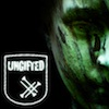 Ungifted's Avatar