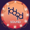 IDDQDSound's Avatar