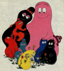 ursulon's Avatar