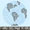 changetheworldmusic's Avatar